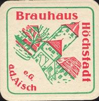 Bierdeckelhochstadt-aisch-1