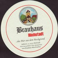 Bierdeckelhochstadt-aisch-2-small