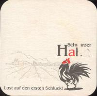 Pivní tácek hochstiftliches-brauhaus-fulda-1-zadek