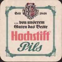 Pivní tácek hochstiftliches-brauhaus-fulda-2-small