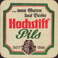 Pivní tácek hochstiftliches-brauhaus-fulda-3-small