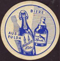 Pivní tácek hochstiftliches-brauhaus-fulda-6-small