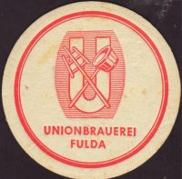 Pivní tácek hochstiftliches-brauhaus-fulda-6-zadek-small