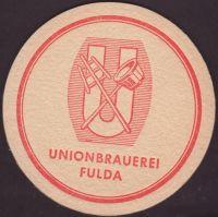 Pivní tácek hochstiftliches-brauhaus-fulda-7-small