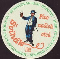 Pivní tácek hodonin-4-small
