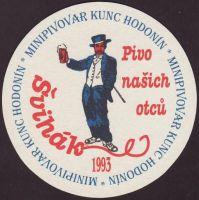 Beer coaster hodonin-8-small
