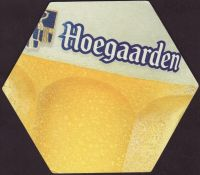 Beer coaster hoegaarden-103-small