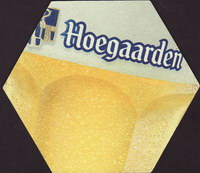 Beer coaster hoegaarden-104-small