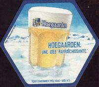 Pivní tácek hoegaarden-130-small