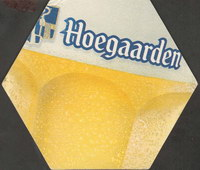 Beer coaster hoegaarden-186-small