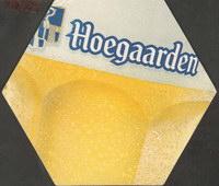Pivní tácek hoegaarden-186-small