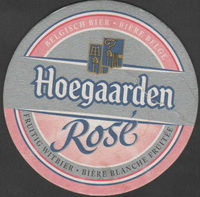 Beer coaster hoegaarden-188-small