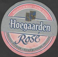Pivní tácek hoegaarden-188-small