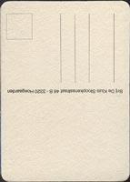 Pivní tácek hoegaarden-29-zadek