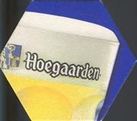 Pivní tácek hoegaarden-3