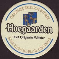 Pivní tácek hoegaarden-315-small