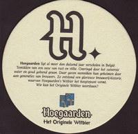 Pivní tácek hoegaarden-316-small