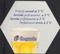 Pivní tácek hoegaarden-34-zadek