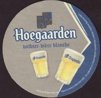 Pivní tácek hoegaarden-347-small