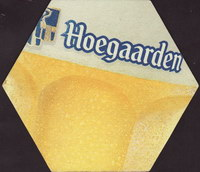 Pivní tácek hoegaarden-348-small