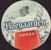 Beer coaster hoegaarden-377-small