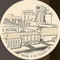 Pivní tácek hoegaarden-38-zadek