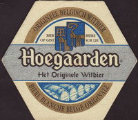 Pivní tácek hoegaarden-384-small