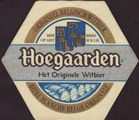 Pivní tácek hoegaarden-385-small