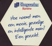Pivní tácek hoegaarden-397-small