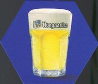 Pivní tácek hoegaarden-4