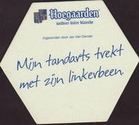 Pivní tácek hoegaarden-400-small
