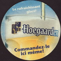 Beer coaster hoegaarden-401-small