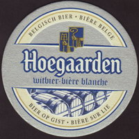 Pivní tácek hoegaarden-402-small