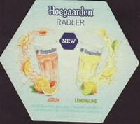 Pivní tácek hoegaarden-404-small
