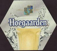 Pivní tácek hoegaarden-406-small