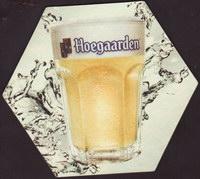 Pivní tácek hoegaarden-407-oboje-small