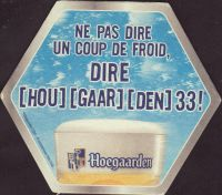 Beer coaster hoegaarden-415-small