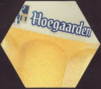 Beer coaster hoegaarden-422-small