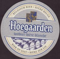 Beer coaster hoegaarden-440-small