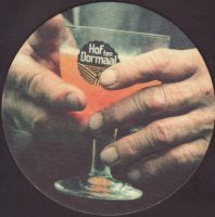 Beer coaster hof-ten-dormaal-2-zadek-small