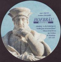 Beer coaster hofbrau-abensberg-1-small