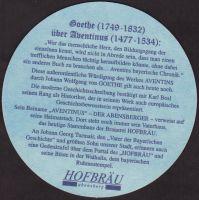 Beer coaster hofbrau-abensberg-1-zadek-small