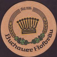 Bierdeckelhofbrauerei-bad-buchau-1-small