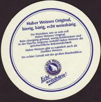 Bierdeckelhofbrauhaus-freising-10-zadek-small