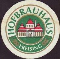 Bierdeckelhofbrauhaus-freising-13-small