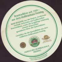 Bierdeckelhofbrauhaus-freising-13-zadek-small