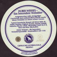 Bierdeckelhofbrauhaus-freising-15-zadek-small
