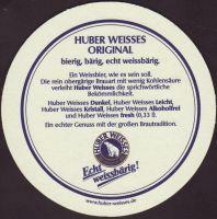 Bierdeckelhofbrauhaus-freising-16-zadek-small