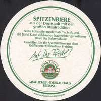 Bierdeckelhofbrauhaus-freising-2-zadek
