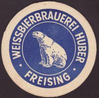 Bierdeckelhofbrauhaus-freising-23-oboje-small